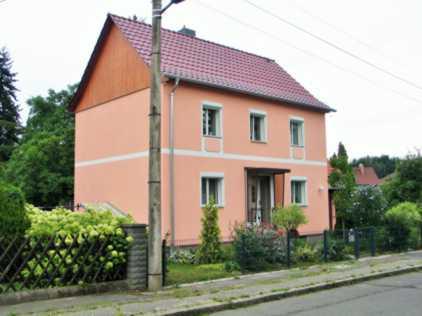Haus mieten berlin biesdorf